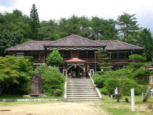 Fukiya1