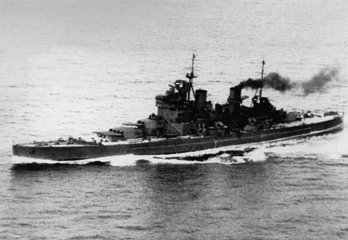 Oct-07-HMS-PRINCE-OF-WALES