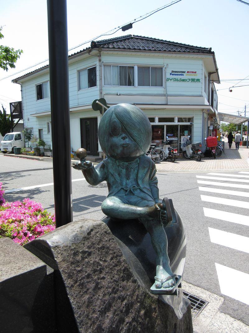 2014-05-17_12-05-42