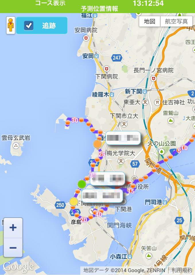 Location_M