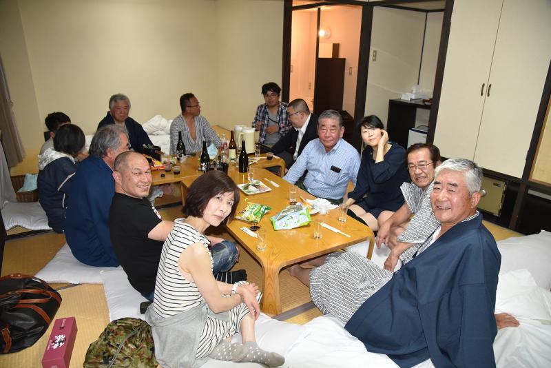 Tsushima_0526201803