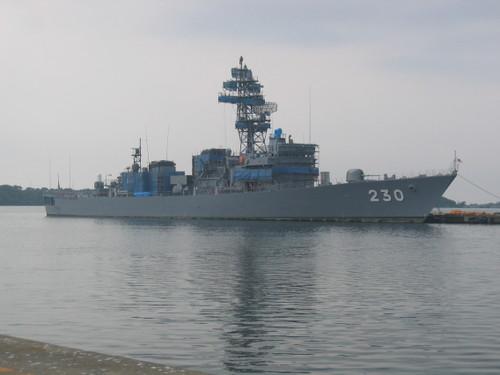 20060815021