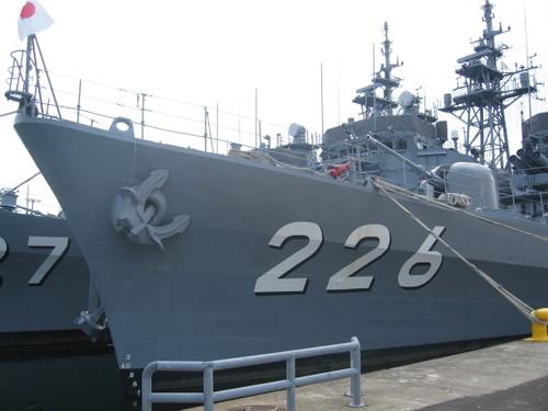 20060815022