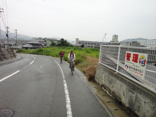 2011-07-03_08-58-12