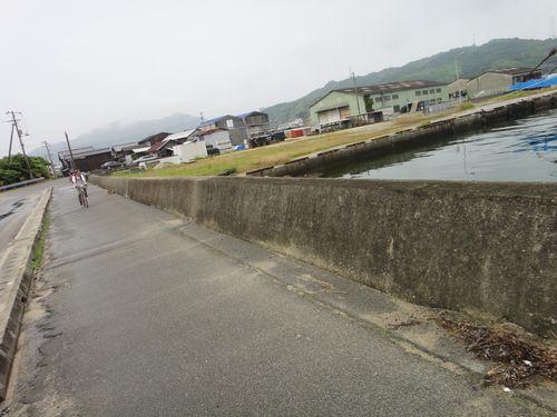 2011-07-03_09-50-06