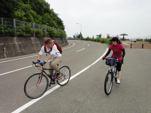 2011-07-03_12-41-36
