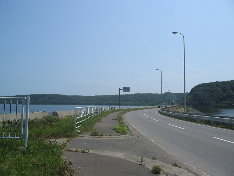 20060815061