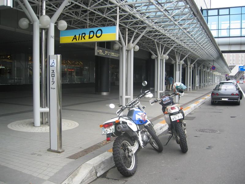 20060819001