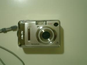 Cimg00211