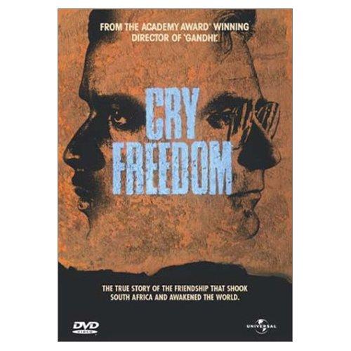 Cry_freedom_2
