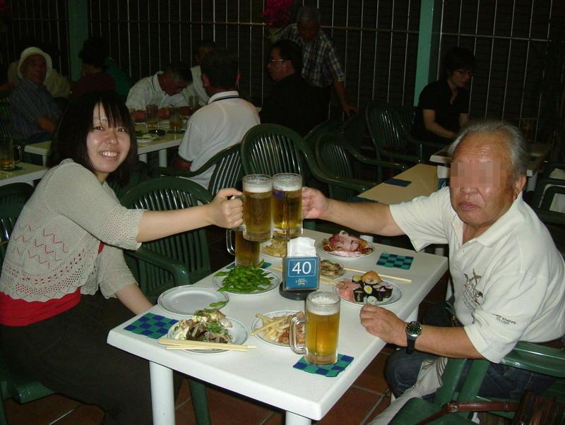 Masked_beer_garden_002