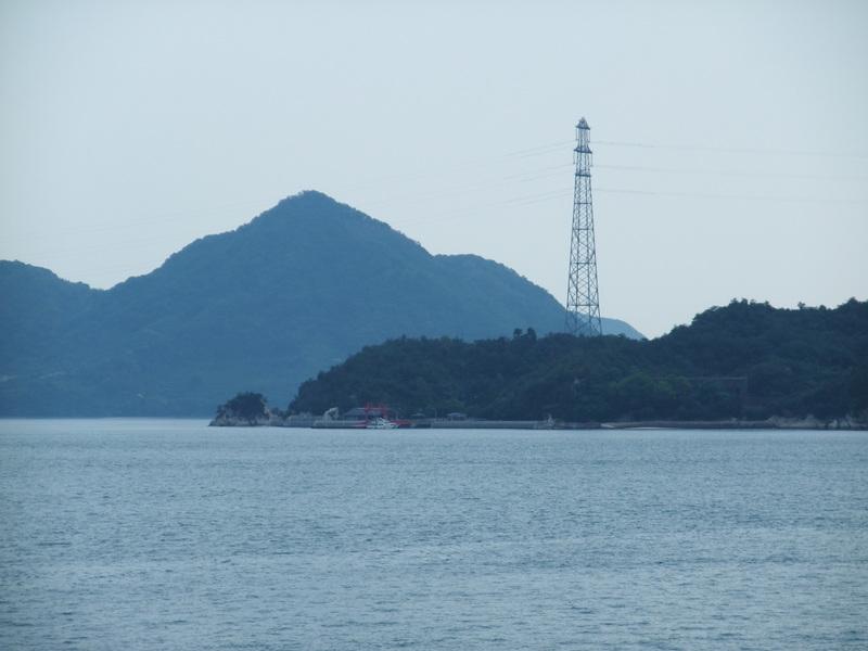 Tobishima189_2